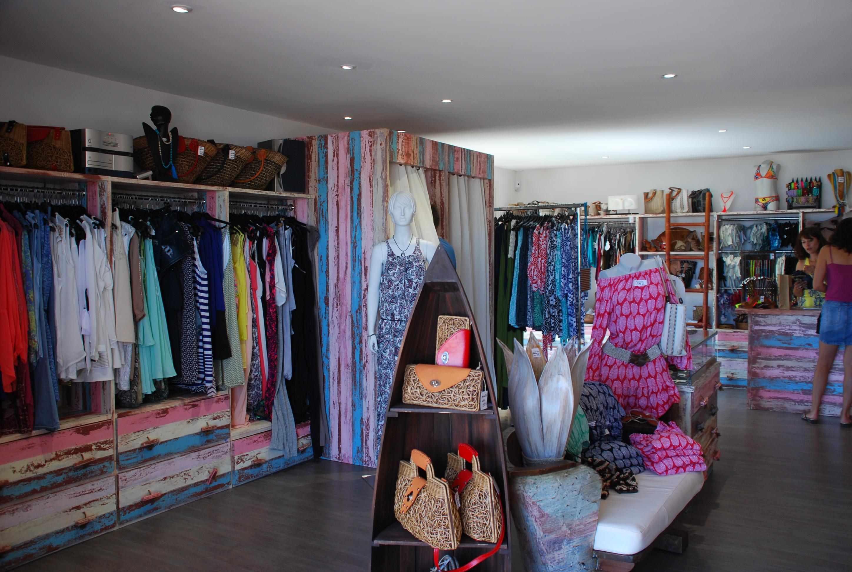 linge de maison society trendy linge de maison lin latest linge de lit en lin society with. Black Bedroom Furniture Sets. Home Design Ideas