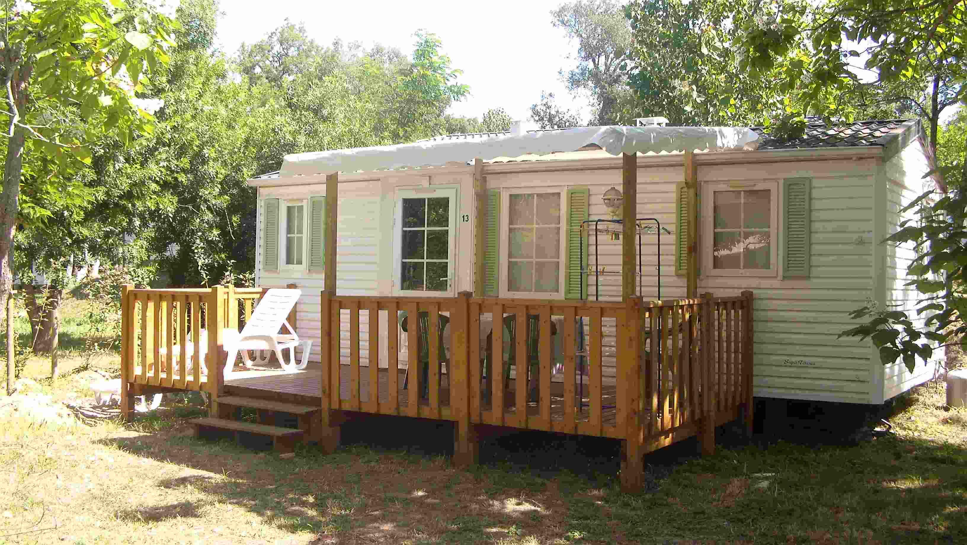 cupulatta campings porto vecchio sud corse. Black Bedroom Furniture Sets. Home Design Ideas