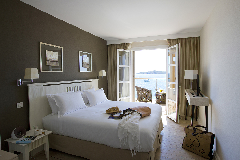 le pinarello hotels porto vecchio south corsica. Black Bedroom Furniture Sets. Home Design Ideas