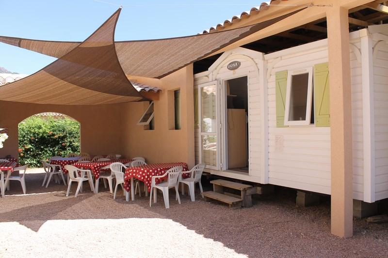 destination adrenaline chambres d 39 h tes porto vecchio sud corse. Black Bedroom Furniture Sets. Home Design Ideas