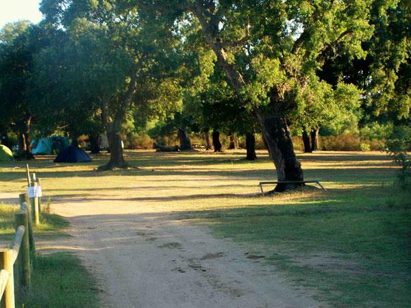ranch villata campsites porto vecchio south corsica. Black Bedroom Furniture Sets. Home Design Ideas