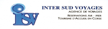 Inter Sud Voyages