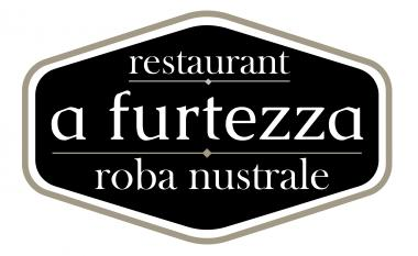 A Furtezza