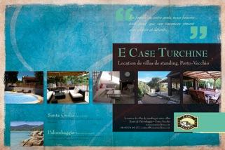 E Case Turchine
