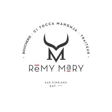Remy Mary