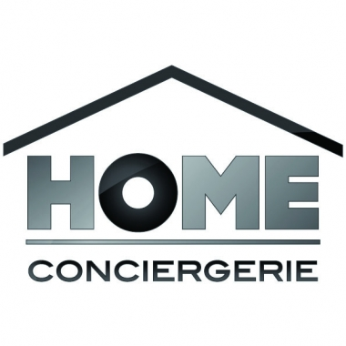 Home Conciergerie