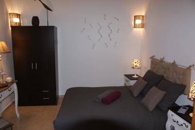 Organizar minha viagem alogamento hospedagem domiciliar for Corse chambre hote