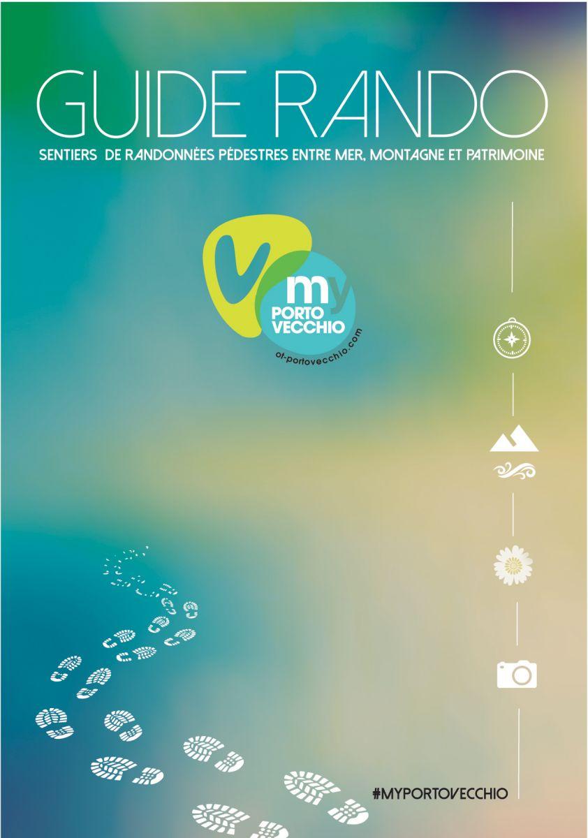 Carte Touristique Corse Pdf.Organiser Son Sejour Brochures Guides Plans Et Agendas